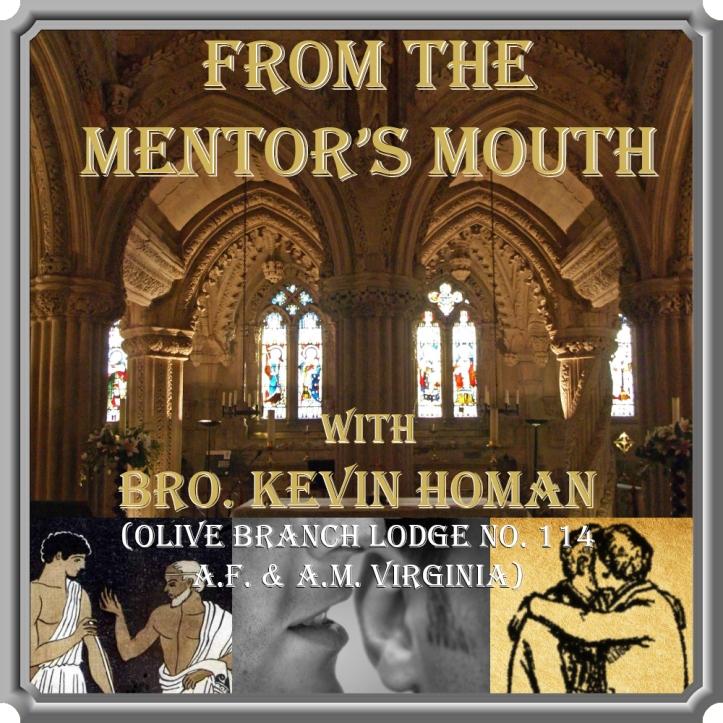 Kevin Homan