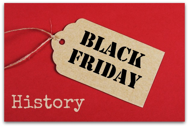 black-friday-history