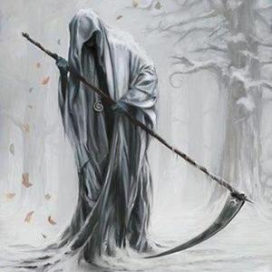 grim-reaper-scythe