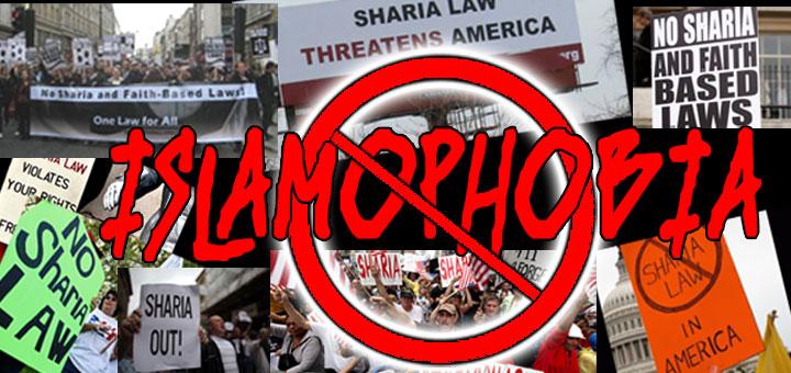 islamophobia-drfus1