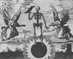alchemical-black-sun