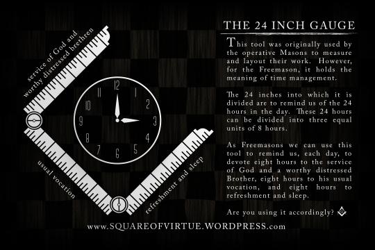 24inch_gauge