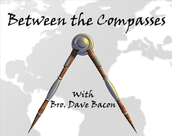 Between the Compasses