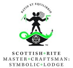 mc3-logo